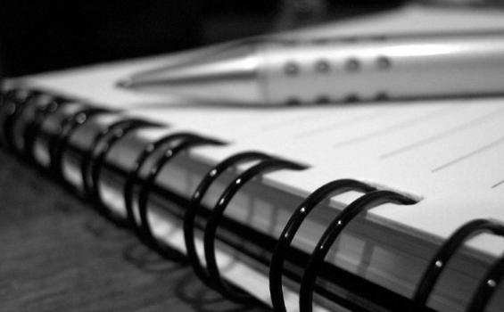 Pelatihan-Pelatihan Jurnalistik dan Lomba Karya Tulis Jurnalistik Apkasi 2021